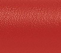 czerwony 3000 struktura